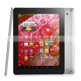 "9.7"" MID 3G with WIFI Dual Core Capacitive Multi-touch Screen 9.7inch Tablet PC- I-026"