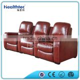 dream lounger recliner massage sofa lift recliner chair electric cable