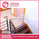 High Quality Baby Product Manufacturer Baby Safety Gate                                                                         Quality Choice