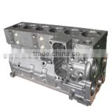 INQUIRY about DCEC ORIGINAL 6CT CYLINDER BLOCK SINGLE THERMOSTAT