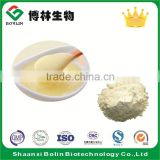 Wholesale Lyophilized Royal Jelly Freeze Dried Powder Instant Jelly Powder