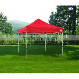 2*3m outdoor waterproof gazebo folding tent for promotion/advertising