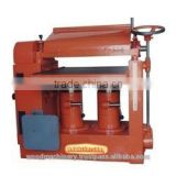 2015 india hot sale Wood working Furniture machinery