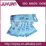 High Quality Facial Tissue Type And Pocket Tissue Individual Pack Wet Wipes OEM Welcomed