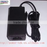 Desktop model 12V 4Amp switching power adapter with 48W