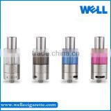 Authentic Innokin iSub Tank 4ml Capacity, Colorful Innokin iSub Tank Kit with 0.5ohm Coil