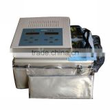 2014 hot Selling Detox foot spa AH-E67