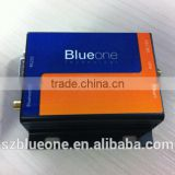 Bluetooth Access Point Bluetooth WiFi Server Long Range WiFi Transmitter