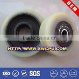 Sale different inches pulley for electric motor