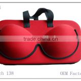 Beautiful Girls EVA Bra Case for Travel with good price