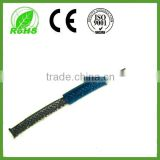 ecg cable with good quality and best price