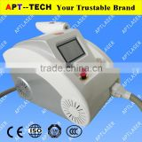 real touch screen ND yag laser tattoo removal therapy laser machine y1                                                                         Quality Choice