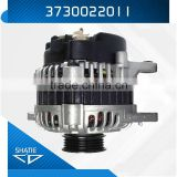 car alternator, 37300-22200 ,12V ,lester:13702 ,12v small alternator for hyundai,alternator generator,alternators prices