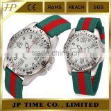 wholesale china watch,watch distributors and wholesalers