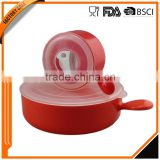 High quality new design reasonable price in china alibaba supplier small plastic container