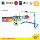 Kids sport football kindergarten outdoor toys