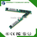 Memory ram ddr2 2gb for desktop/laptop