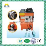 steel bar cutting and bending machine with cost price