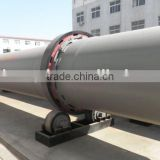 monocular cement cooler rotary kiln with ISO for bentonite and kaoline popular in Kazakhstan by Henan machinery supplier