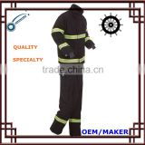 fire suit,fire fighting suit,fire safety suit,nomex suit,fire entry suit,protective suit