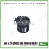 RENAULT,SANDERO,DUSTER,LADA LARGUS BLOWER MOTOR,6001547691,272269U01A,27226AX105,698755,27226AX205,27226BC00A,CAR BLOWER MOTOR