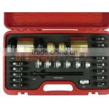 Professional Wheel Bearing Tool Set for Mercedes, Under Car Service Tools of Auto Repair Tools
