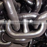 Lifting chain anchor link chain for sales,stud link anchor chain