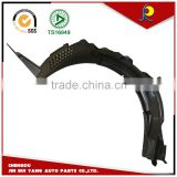 Original Manufactured Mudguard Fenders Inner Lining for CHANGAN&CHANA Car Accessories