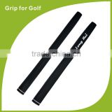 Factory Price Rubber Golf Putter Grip Customized Logo Assorted Color