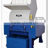 800 plastic lump shredder crusher
