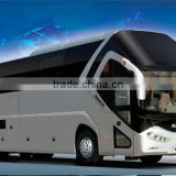 Shuchi 40-65 seats Luxury tour bus