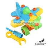 custom helicopter toys wholesale made by injection mould                                                                                                         Supplier's Choice