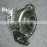 turbocharger GT2256V or 751758-5001S / 707114-0001 / 5001855042 / 5001855573 /500379251 with Iveco 8140.43K-400 engine