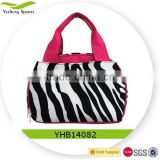 Wholesale Packit Freezable Lunch Bag Lunch Box Bag