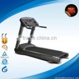 2014 New Design Hot sale/ Fitness equipment /Gym equipment/New CE Approved AC Commercial Treadmill