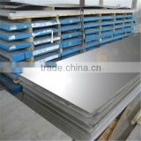 high quality duplex uns s31803 stainless steel