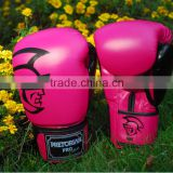 ufc mma fighting boxing gloves grant luva boxe muay thai twins punching glove sparring kicking werstling training gym equipment
