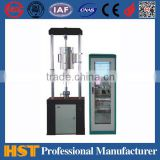 200kN High Temperature Creep-Rupture and Stress-Rupture Testing Machine of Metallic Materials