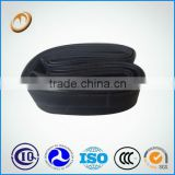 FV AV DV wholesale bicycle inner tube 700*23C BUTYL INNER TUBE