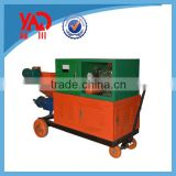 Hotsale Factory Supply wall plaster rendering machine/wall plastering machine for sale/sand plaster machine