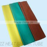 11kv heat shrink busbar insulating material tube