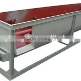 potato/sweet potato/radish/carrot/yam/cassava washing and peeling machine