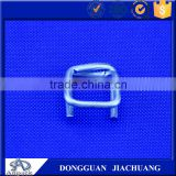 polyester cord strapping for wire buckle apcking