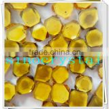 A018 Large sizes single crystal plate synthetic diamond use in industrial cutting tools/dressing tools and so on
