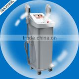 1-50J/cm2 Medical Hair Removal Beauty Equipment Intense Pulsed Flash Lamp Professional IPL RF E-light Vascular Therapy