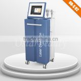 Supersonic laser for sale cavitation vacuum rf skin lifting beauty equipment (Ostar Factory) S 02