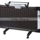 Panel Oil Heater/Oil Panel Heater/ Panel Oil Riadiator