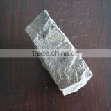 China cast basalt lined steel pipe