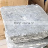 High quality Antimony Ingots 99.65% min factory hot sale!