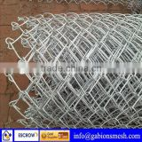 stainless steel chain link fencing,chain link fence texture,9 gauge chain link fence,with high quality